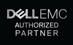 DellEMCPartnerProgram-3.jpg