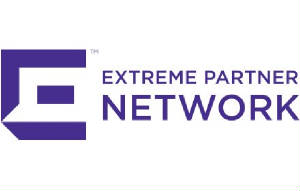 EXTRPartnerNetworkLogov3.jpg
