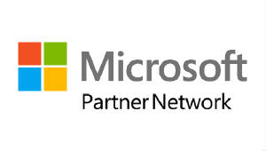 microsoftpartnernetwork01.jpg